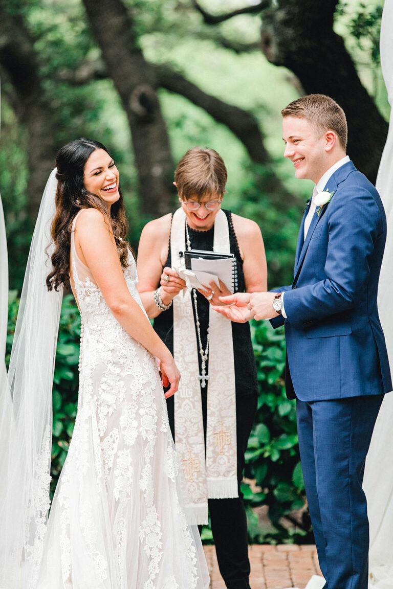 Matties Wedding