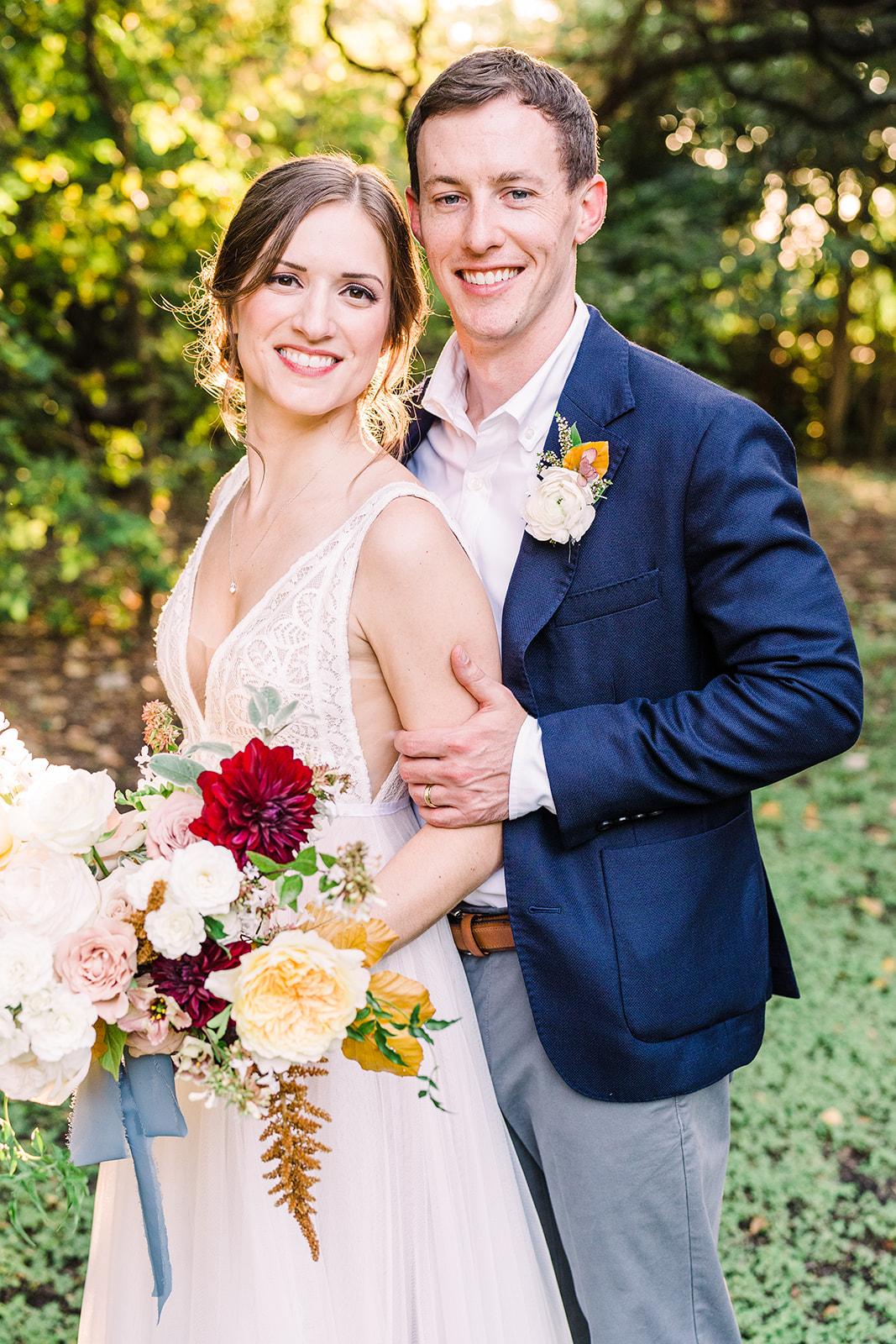 austin wedding planner 484 websize