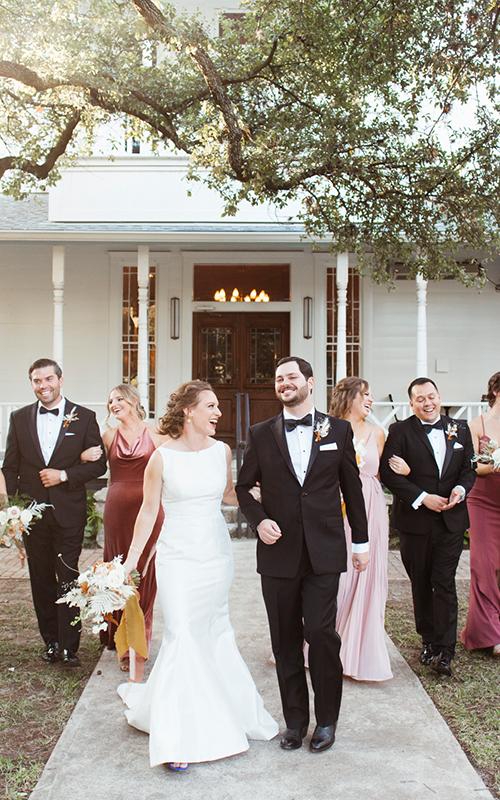 best austin wedding planner and design 1