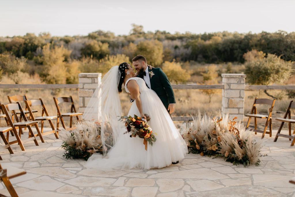 Errica Tim Wedding 8