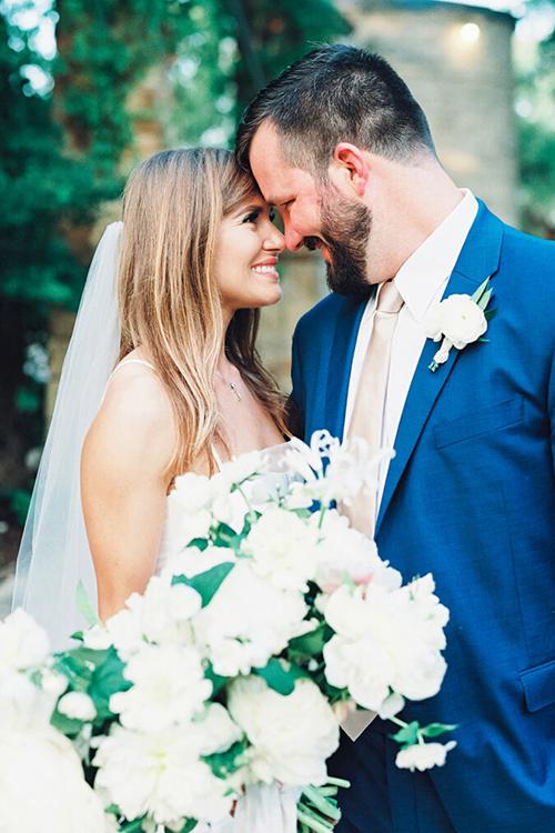 Wedding Will Peri Bride Groom 28 771x1024 1