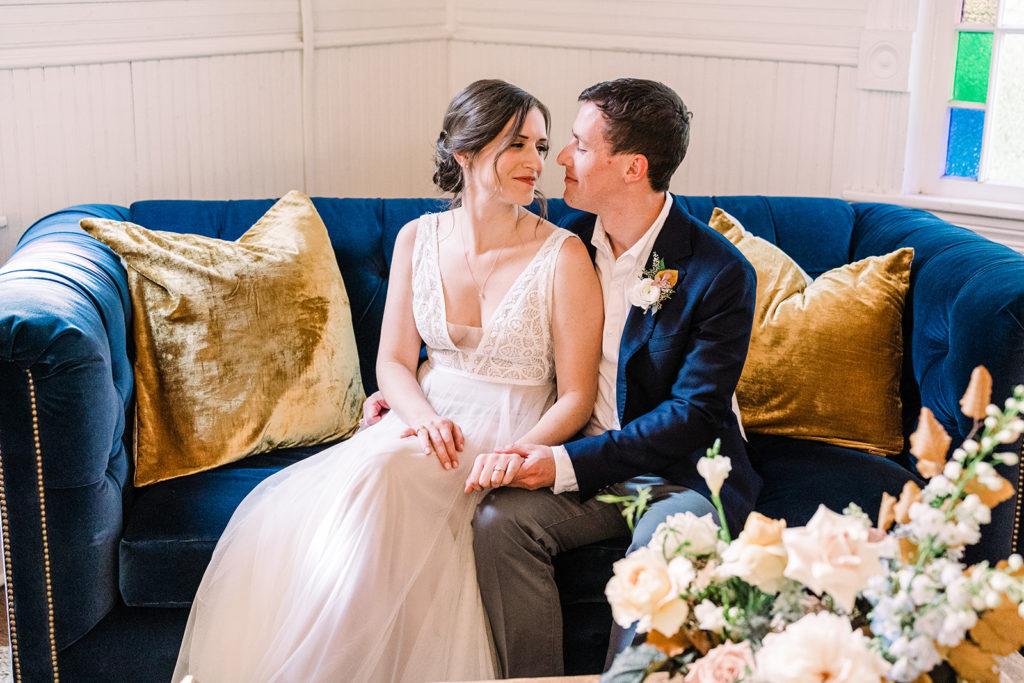 austin wedding planner 56 websize