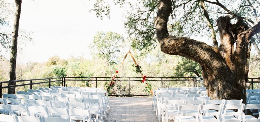 austin wedding venue open house guide 2021 newly engaged couples