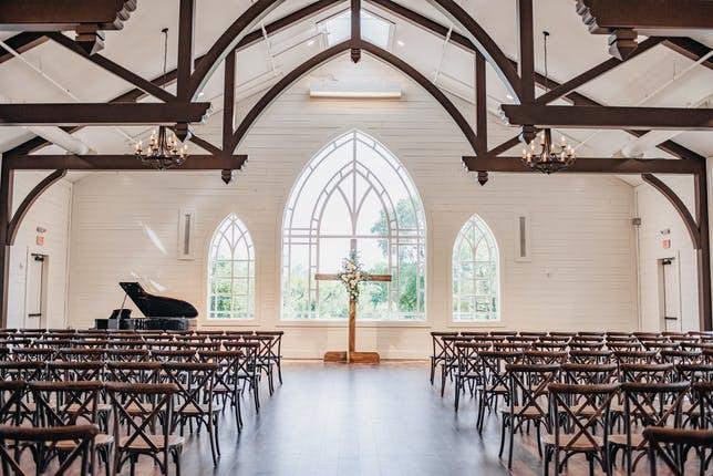austin wedding planner venue recommendations 2021 open house guide
