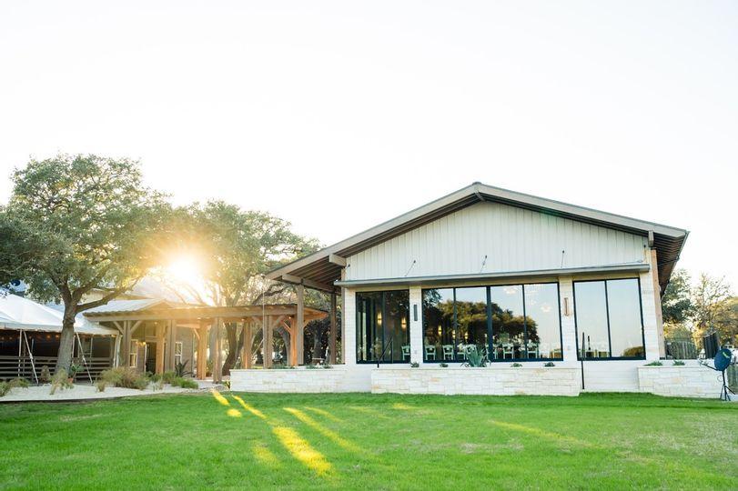 austin wedding venue open house recommendations 2021 top austin wedding venue