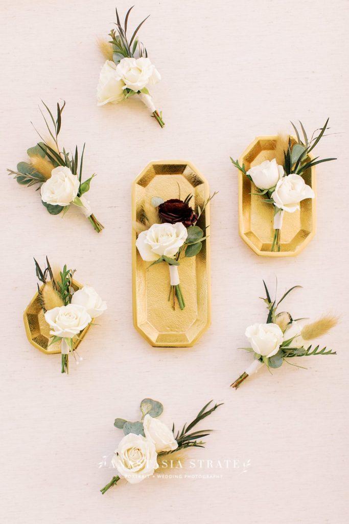 top austin wedding planner 5061 1