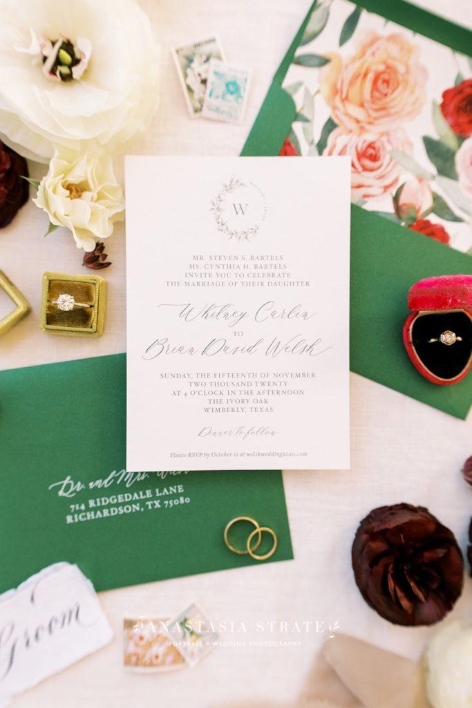 top austin wedding planner 5071 1 1