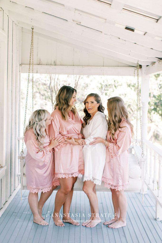 top austin wedding planner 5107 1