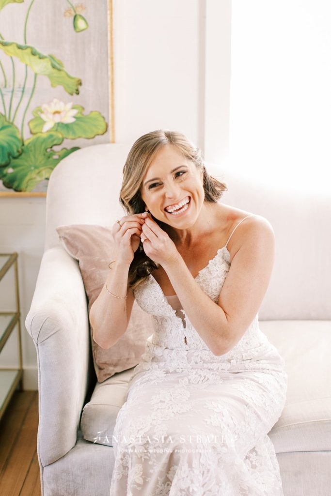 top austin wedding planner 5177 1