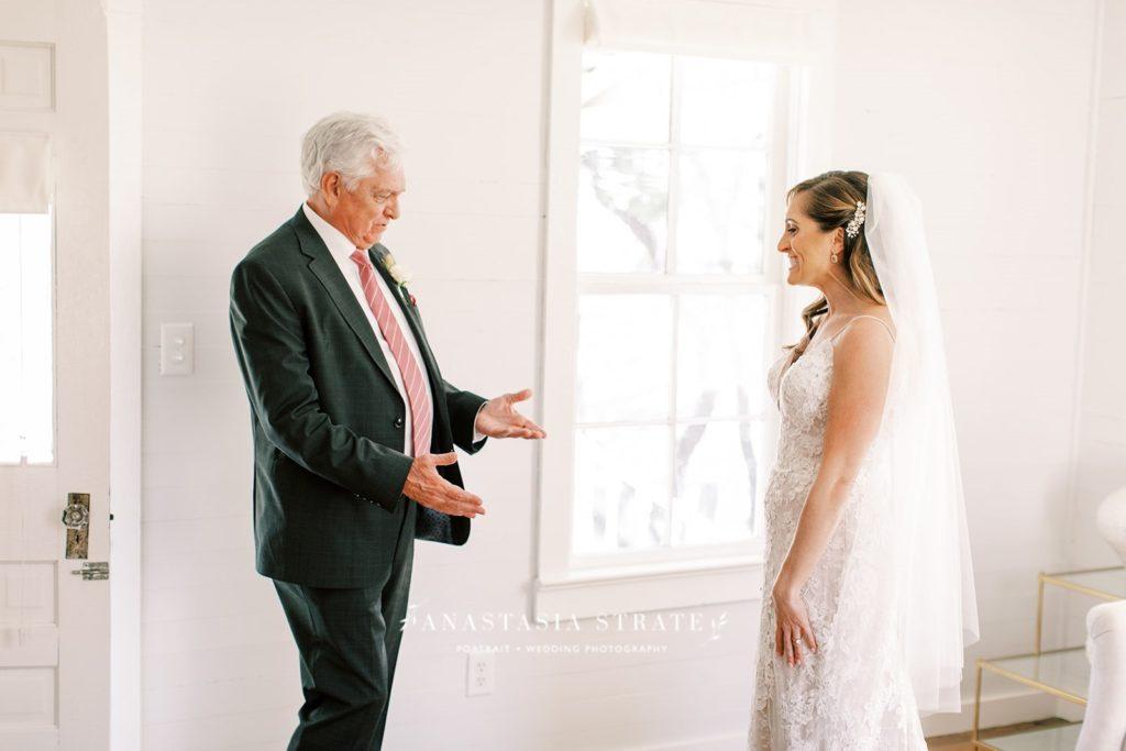 top austin wedding planner 5215 1