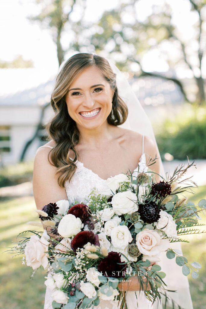 top austin wedding planner 5290 1