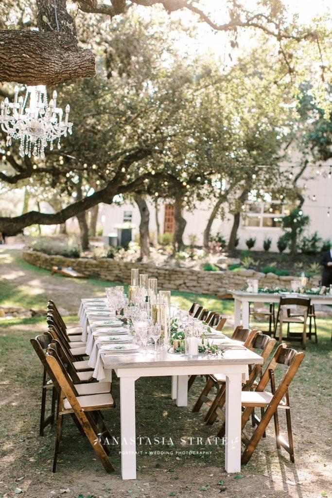 top austin wedding planner 5331 1