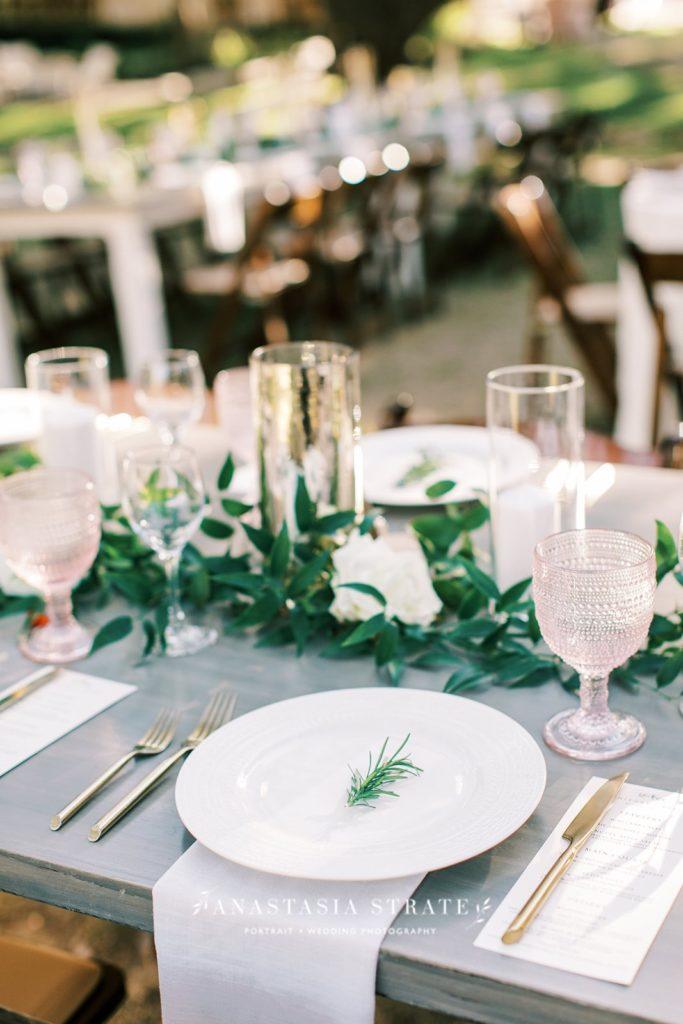 top austin wedding planner 5339 1