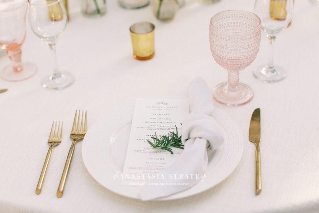 top austin wedding planner 5348 1