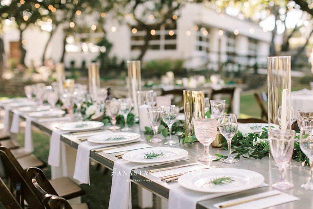 top austin wedding planner 5366 1