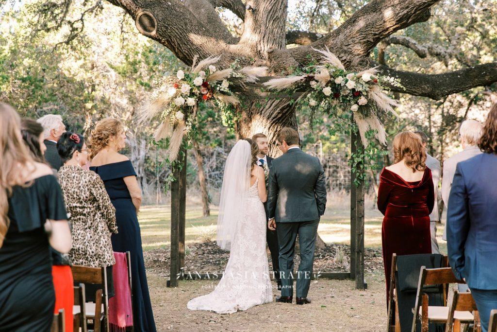 top austin wedding planner 5511 1