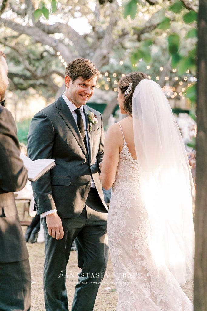 top austin wedding planner 5600 1