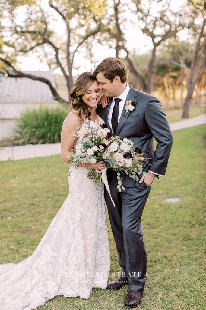 top austin wedding planner 5661 1