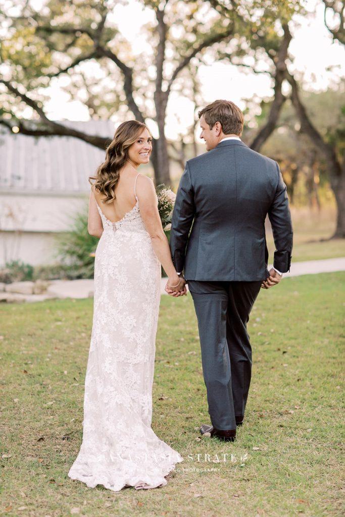 top austin wedding planner 5698 1