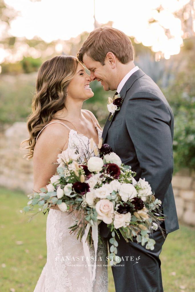 top austin wedding planner 5733 1