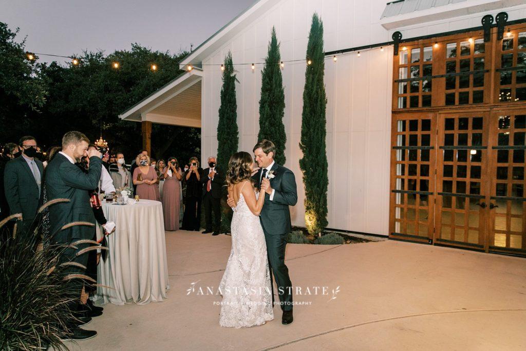 top austin wedding planner 5904 1