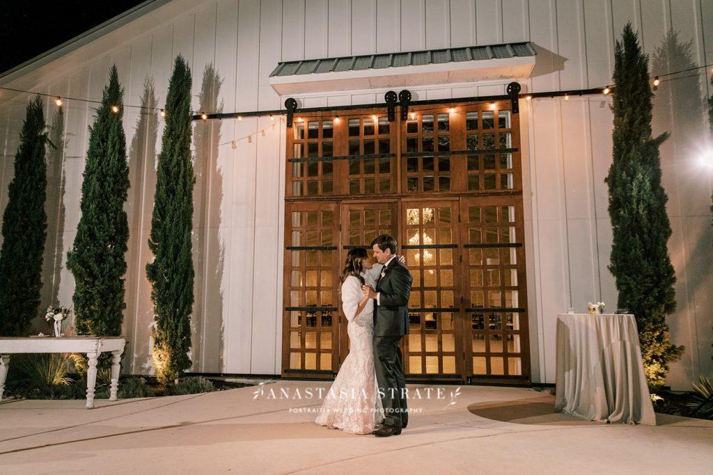 top austin wedding planner 6406 1