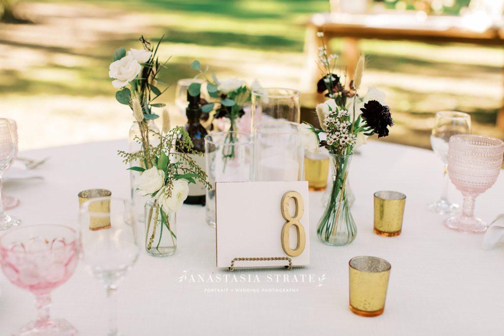 top austin wedding planner 6831 1