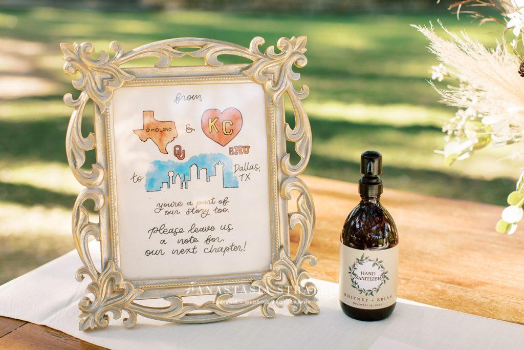top austin wedding planner 6842 1