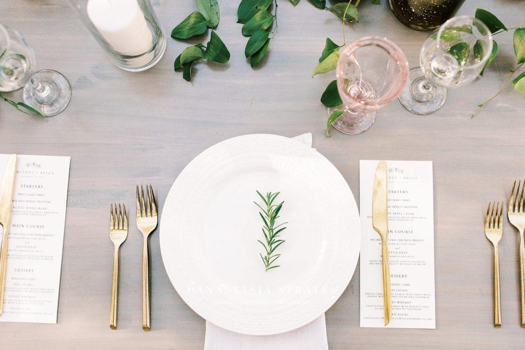 top austin wedding planner 6871 1