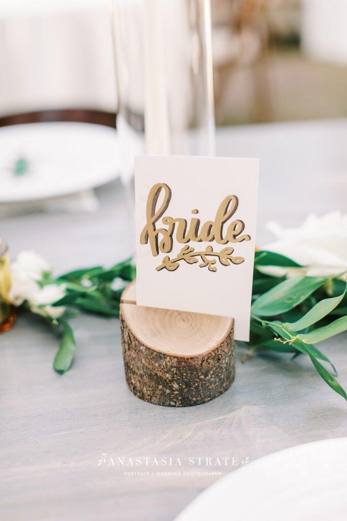 top austin wedding planner 6882 1