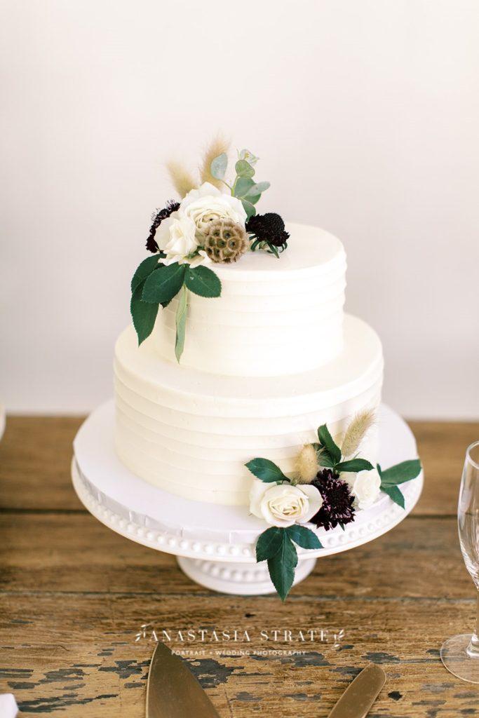 top austin wedding planner 6929 1