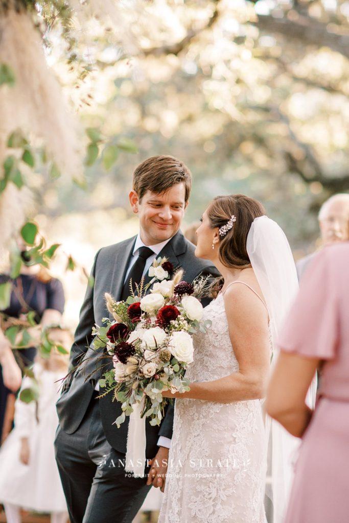 top austin wedding planner 7024 1