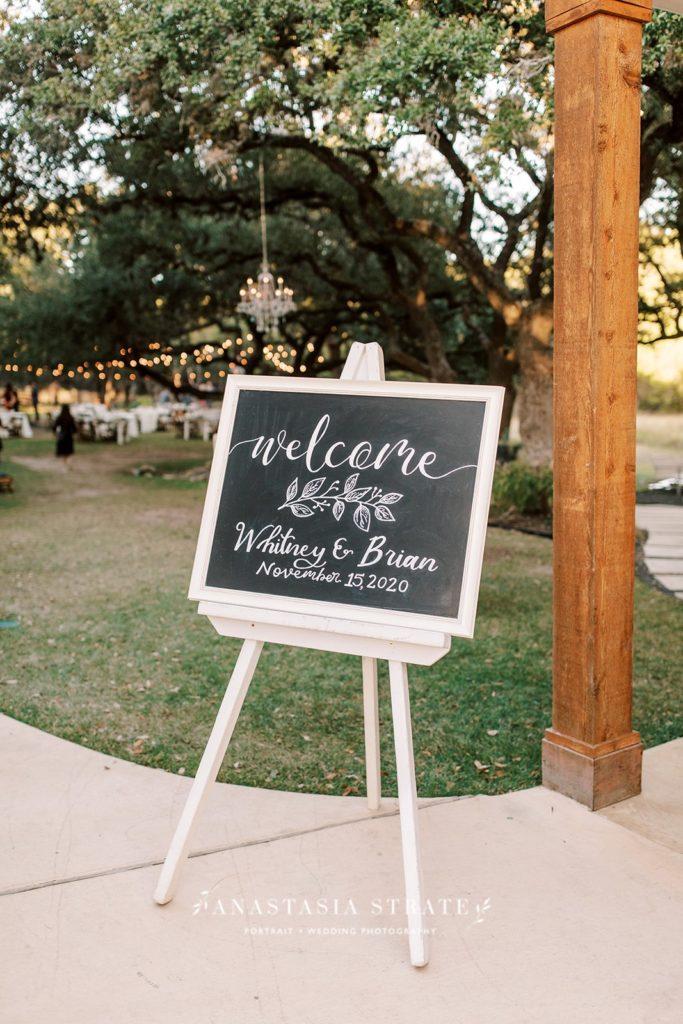 top austin wedding planner 7148 1