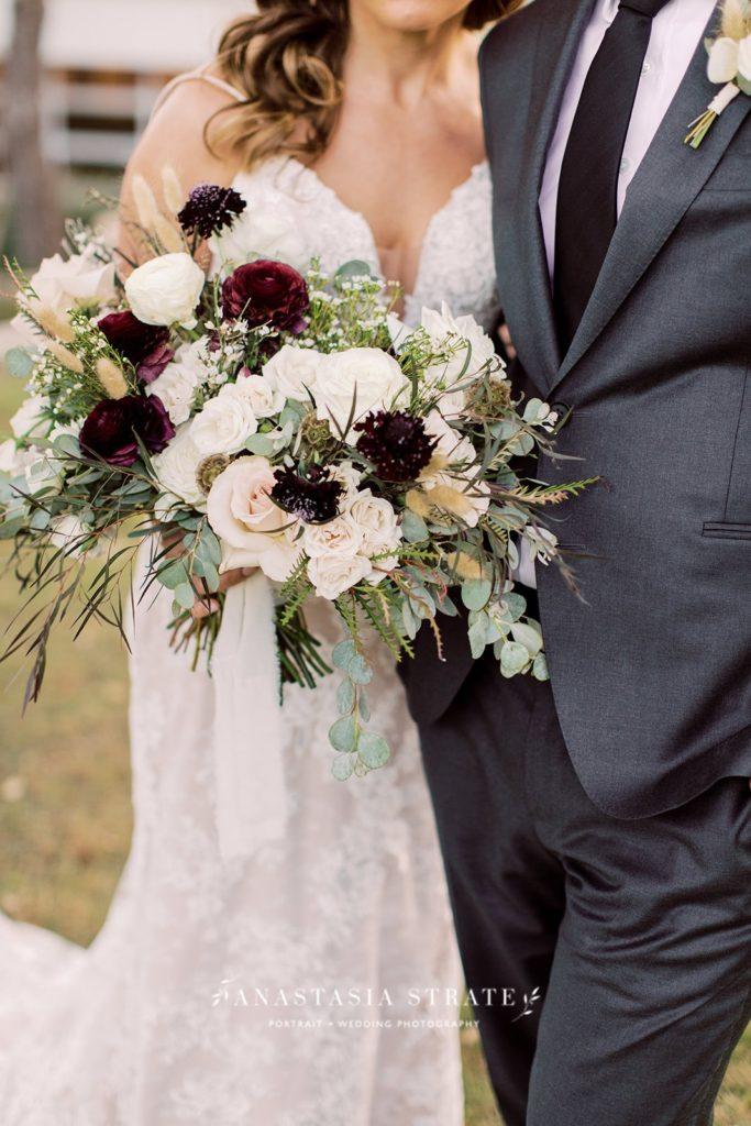 top austin wedding planner 7183 1