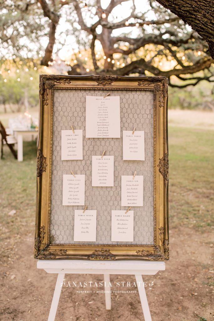 top austin wedding planner 7206 1