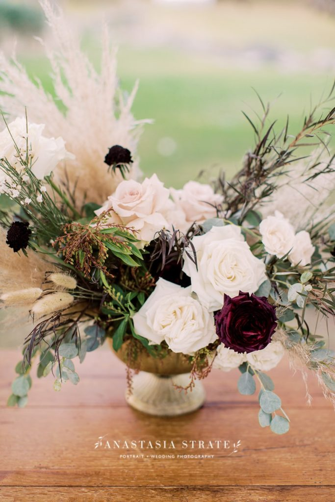 top austin wedding planner 7218 1