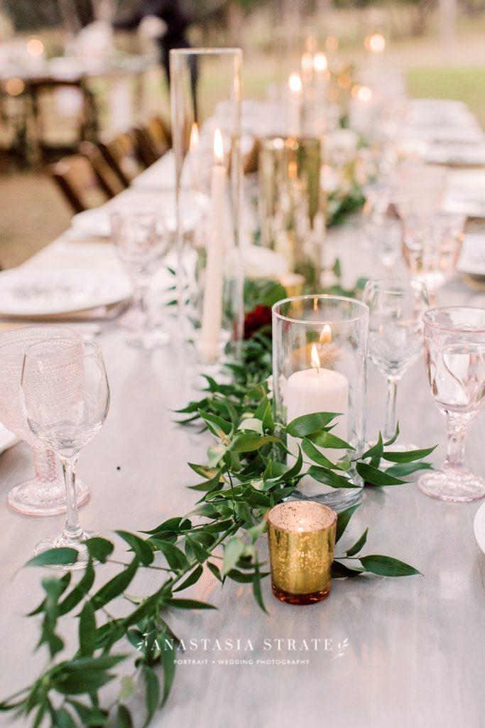 top austin wedding planner 7255 1